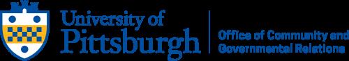 Branded cgr logo